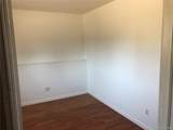 4750 Ouray Street - Photo 13