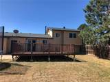 4750 Ouray Street - Photo 2