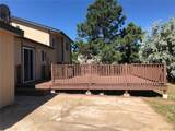 4750 Ouray Street - Photo 3