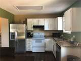 4750 Ouray Street - Photo 5