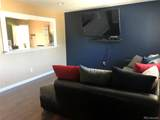 4750 Ouray Street - Photo 6