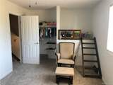 4750 Ouray Street - Photo 9