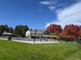 9588 Crestline Drive - Photo 38