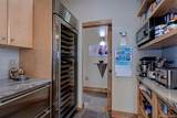 40755 Valley View Court - Photo 17