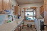 40755 Valley View Court - Photo 23