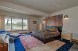 40755 Valley View Court - Photo 26