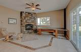 40755 Valley View Court - Photo 27