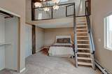 40755 Valley View Court - Photo 33