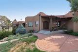 40755 Valley View Court - Photo 4