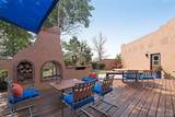 40755 Valley View Court - Photo 8