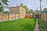 2320 Williams Street - Photo 35