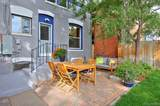 2320 Williams Street - Photo 37