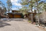 306 Castle Pines Drive - Photo 1