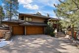 306 Castle Pines Drive - Photo 2