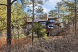306 Castle Pines Drive - Photo 34