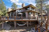 306 Castle Pines Drive - Photo 35