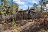 306 Castle Pines Drive - Photo 36