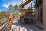 306 Castle Pines Drive - Photo 39
