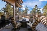 306 Castle Pines Drive - Photo 40