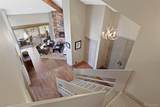 306 Castle Pines Drive - Photo 5