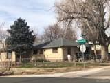 4185 Acoma Street - Photo 1