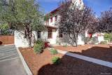 1648 Winona Court - Photo 1