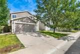 16359 Phillips Drive - Photo 2