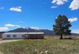 30183 County Road 356 - Photo 1