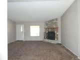 30183 County Road 356 - Photo 12