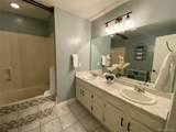 2335 Ranch Drive - Photo 10