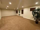 2335 Ranch Drive - Photo 11