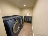 2335 Ranch Drive - Photo 14