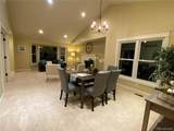 2335 Ranch Drive - Photo 3