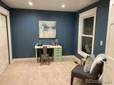 2335 Ranch Drive - Photo 4
