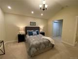 2335 Ranch Drive - Photo 8