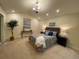 2335 Ranch Drive - Photo 9