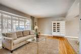 4560 Caley Place - Photo 4