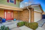 4560 Caley Place - Photo 8