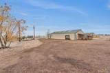37980 Comanche Creek Road - Photo 10