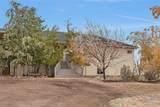 37980 Comanche Creek Road - Photo 12