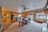 37980 Comanche Creek Road - Photo 14