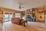 37980 Comanche Creek Road - Photo 15