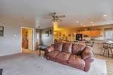 37980 Comanche Creek Road - Photo 16