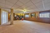 37980 Comanche Creek Road - Photo 17