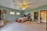 37980 Comanche Creek Road - Photo 23