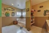 37980 Comanche Creek Road - Photo 24