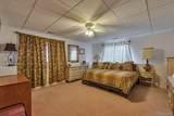 37980 Comanche Creek Road - Photo 27