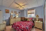37980 Comanche Creek Road - Photo 28