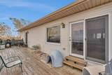 37980 Comanche Creek Road - Photo 35