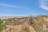 37980 Comanche Creek Road - Photo 36
